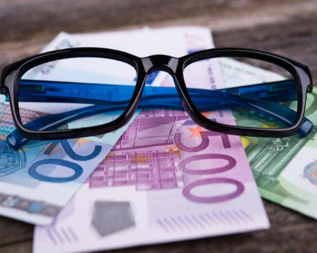 Qualitätsaktie der Woche – Fielmann - Stabile Gewinne und hochprofitables Geschäftsmodell