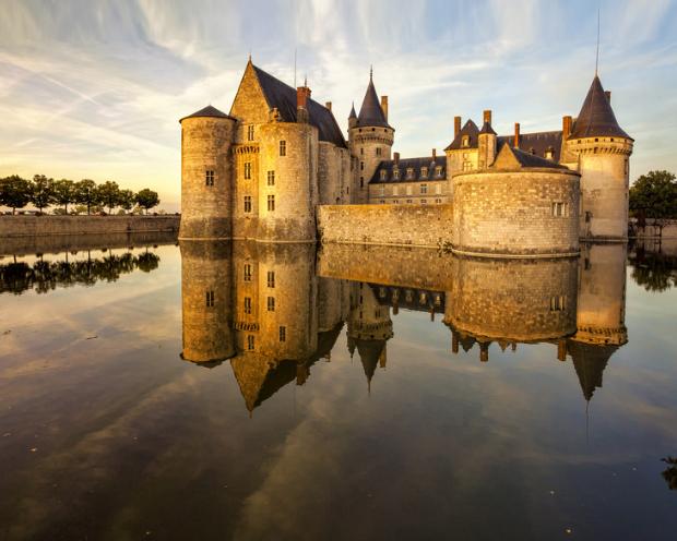 16 überteuerte Aktien mit schrumpfenden Burggräben