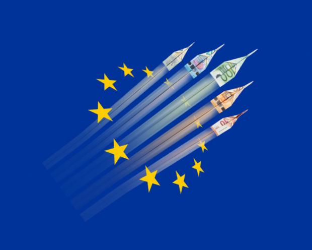 5 besonders kaufenswerte Wachstumsaktien aus Europa