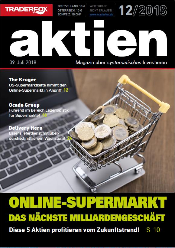 aktien-magazin-090718
