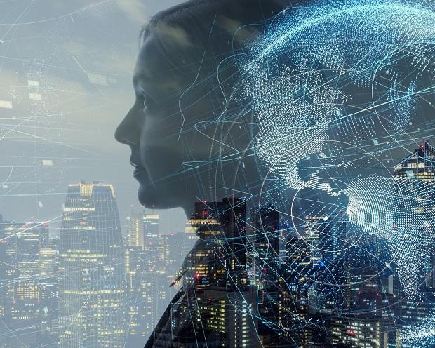 Eine der trendstabilsten US-Technologieaktien im Big Data Sektor