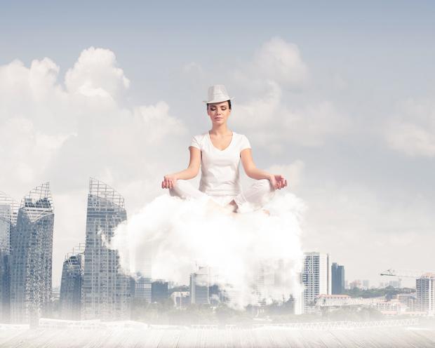 SAP: Die Cloud befeuert das Geschäft deutlich