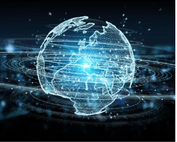 Zwei der trendstabilsten Aktien unseres Kontinents