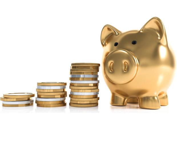 Dividendenaktie der Woche – Investor AB - Dividendenverdreifachung innerhalb der letzten Jahre