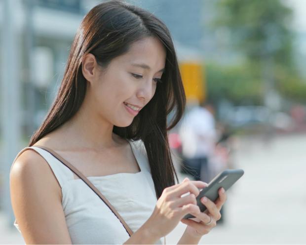 Baidu: Das große Erwachen!