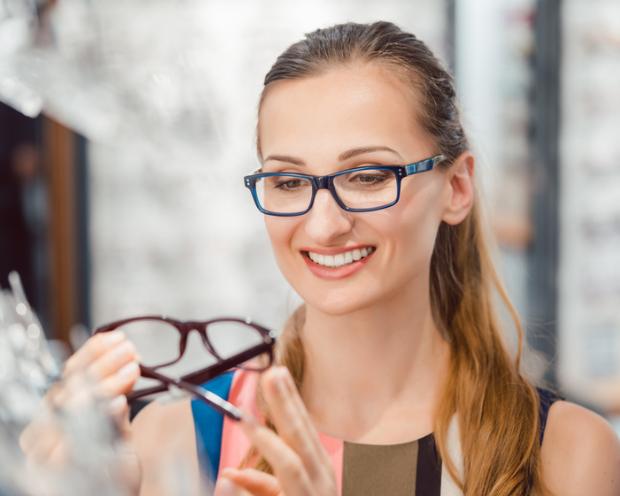Qualitätsaktie der Woche – Fielmann - Hochprofitable Geschäfte trotz anhaltender Expansion