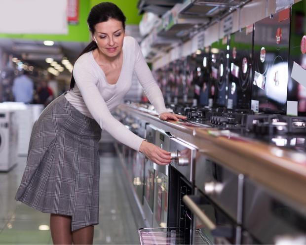 QIX Deutschland: Qualitätsaktie der Woche – RATIONAL AG - Beeindruckendes Umsatzwachstum mit hoher Profitabilität