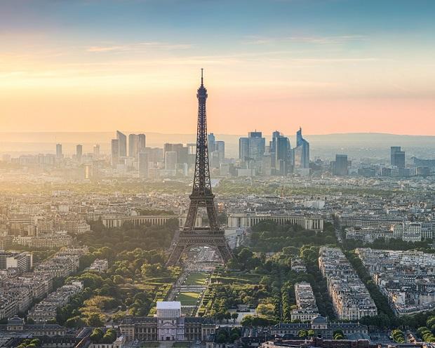 Zwei trendstabile Aktien aus Frankreich, die der Börsenflaute trotzen!
