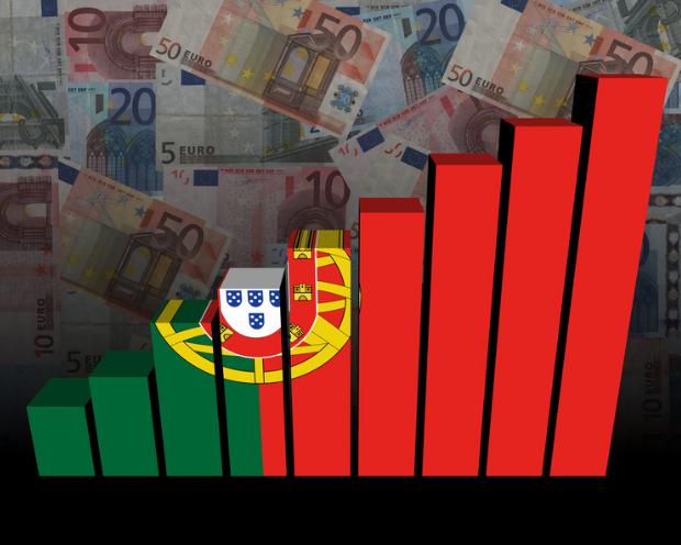 Dividendenaktie der Woche: Energias de Portugal (EDP) - Robuste Dividende mit fürstlicher Rendite