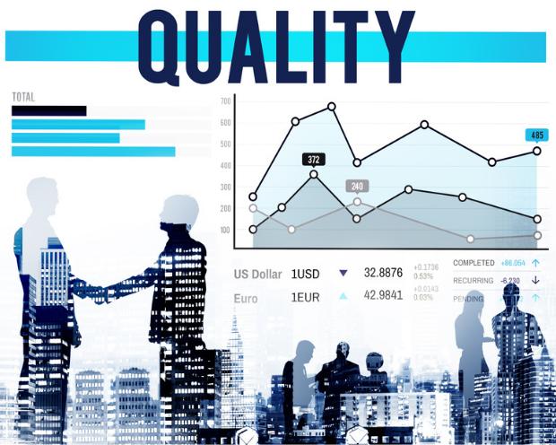 Qualitätsaktie der Woche – ProSiebenSat.1 Media - Gewinnwachstum und 8,8% Dividende überzeugen