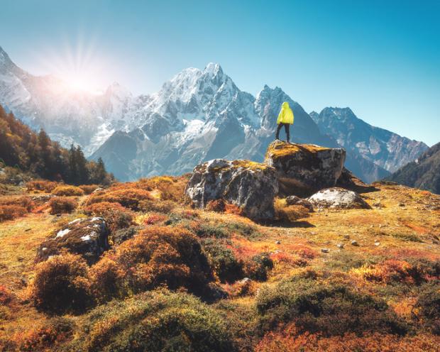 Geely: Steiniger Weg an die Spitze