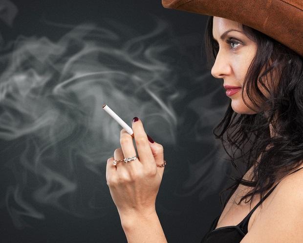 Eine neue Highflyer-Aktie aus dem Tabaksektor: Was treibt diese Branche an?