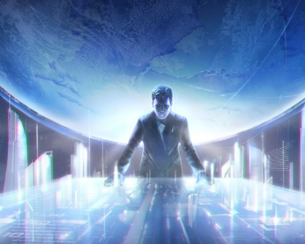 Ubisoft - Der Gaming-Innovator