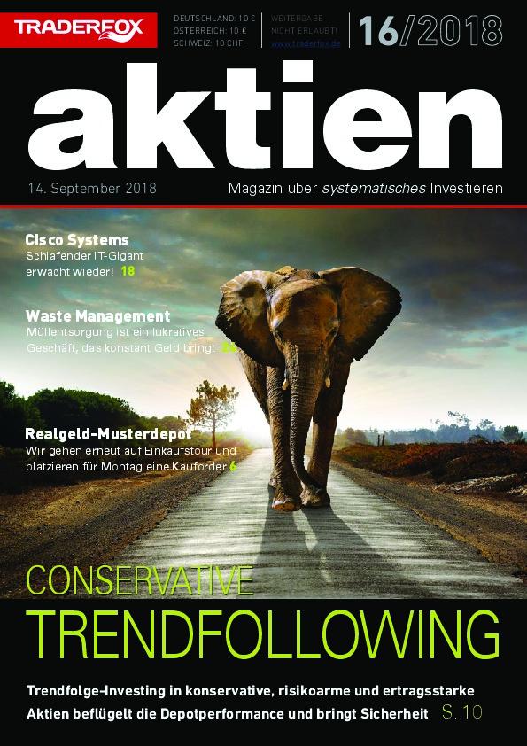 14092018-aktien-magazin-016-einzelseiten-thumbnail