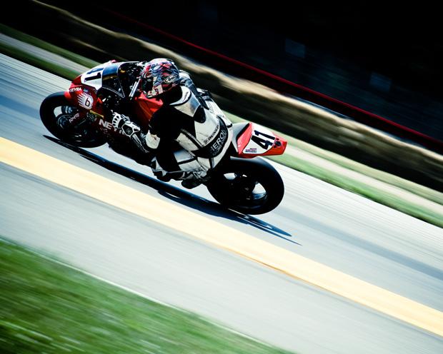 Trader Race Sommer 2018: Rasante Performance mit einem Evotec Turbo Bull
