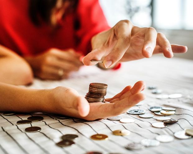 Trader Race Sommer 2018: Lehrgeld zahlen gehört an der Börse dazu - Interview mit Salocin