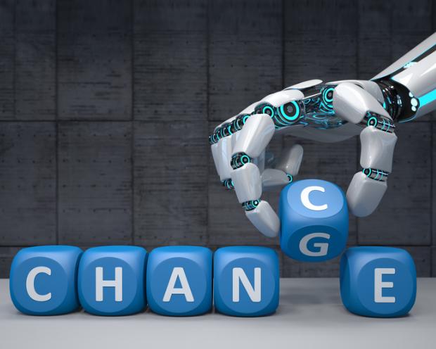 Qualitätsaktie der Woche – Continental - Wandel zum Technologiekonzern schreitet voran