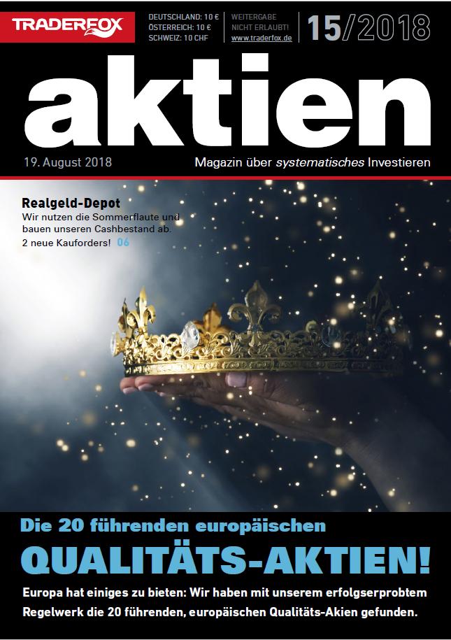 cover-aktien-magazin-15