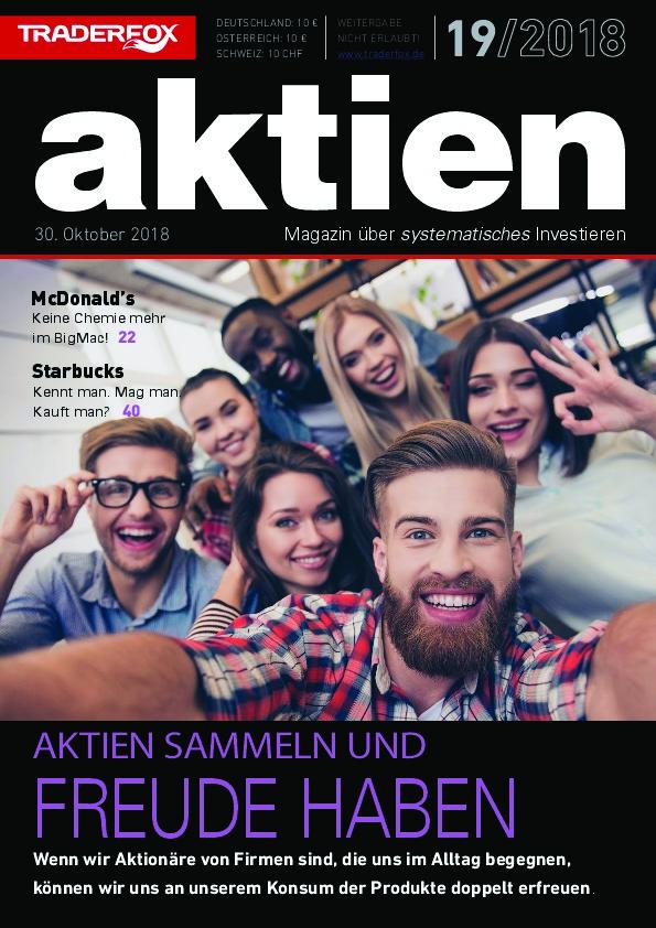 2018-10-29-aktien-magazin-019-einzelseiten-thumbnail