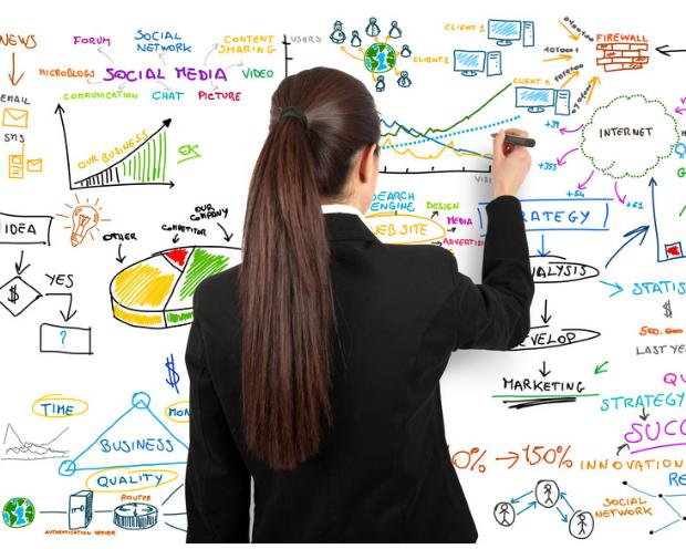 Qualitätsaktie der Woche –  SAP - Überragende Gewinnmarge und konservative Bilanz