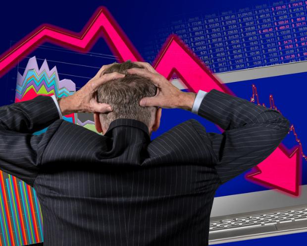 Hohe Firmenwerte in den Bilanzen: Wie sich das Übernahmefieber für Dax-Konzerne noch rächen kann
