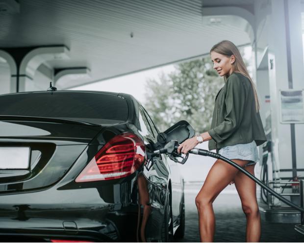 Lässt sich der Ölpreisanstieg noch aufhalten?