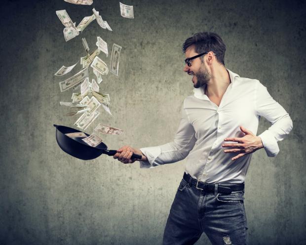 Dividendenaktie der Woche – Sanofi - Konservatives Dividendenwachstum mit hoher Rendite