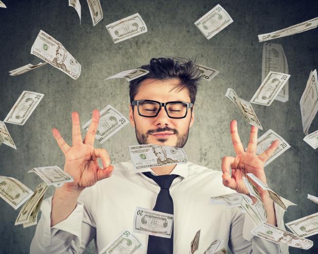 QIX Dividenden Europa: Dividendenaktie der Woche – TOTAL S.A. - Großzügige Dividendenpolitik dank starkem Cashflow