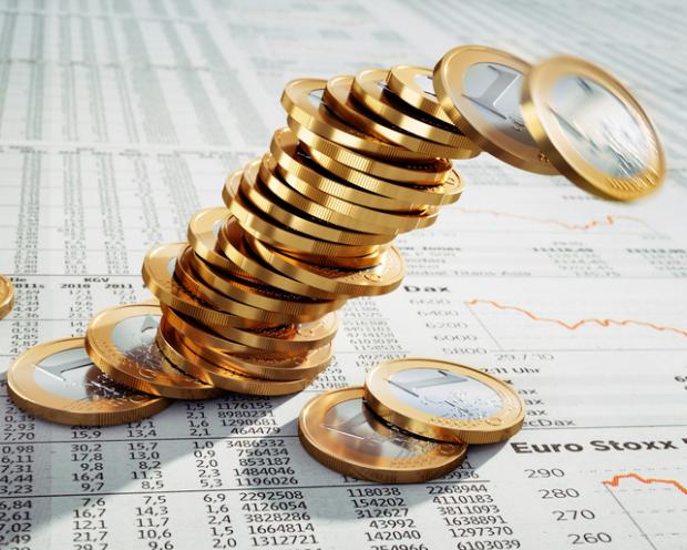 Warum kurzfristig eine Liquiditätskrise gepaart mit höheren Zinsen, höherer Volatilität und Aktienkurs-Korrekturen drohen könnte