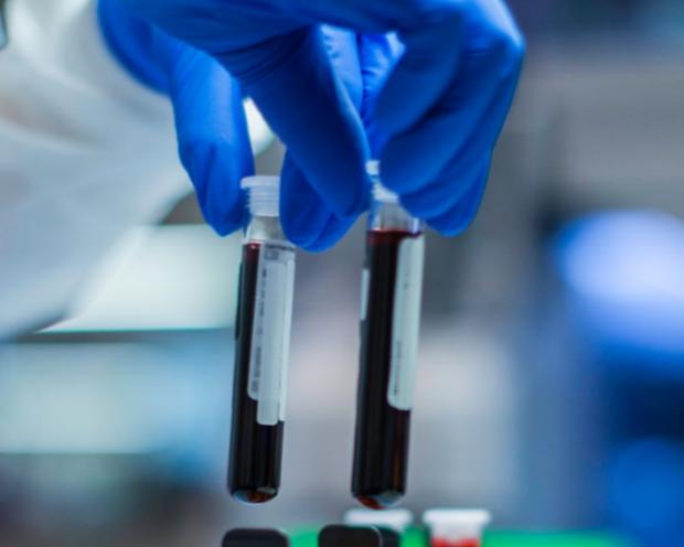 Genomic Health - Krebsbehandlung mit individueller Medizin