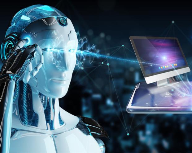 3 Grafiken und 3 deutsche Aktienfavoriten zum Wachstumsmarkt Künstliche Intelligenz