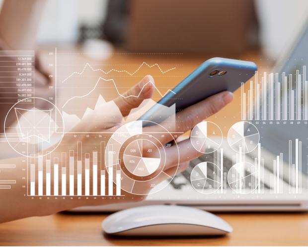 Quartalszahlen als Kurstreiber: Charts zur Berichtssaison, die jeder Anleger kennen sollte