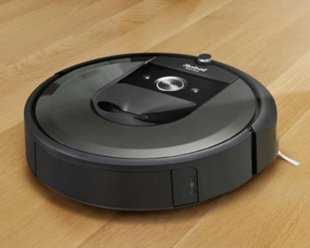 iRobot Corporation - Staubsauger-Roboter erobern die Welt