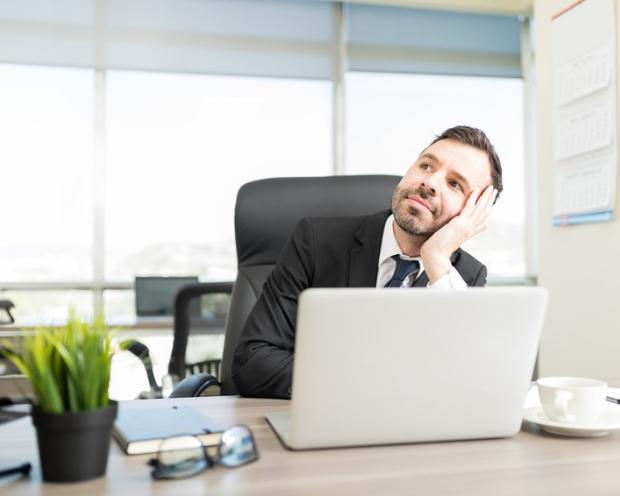 SAP: Haben Anleger das Warten satt?