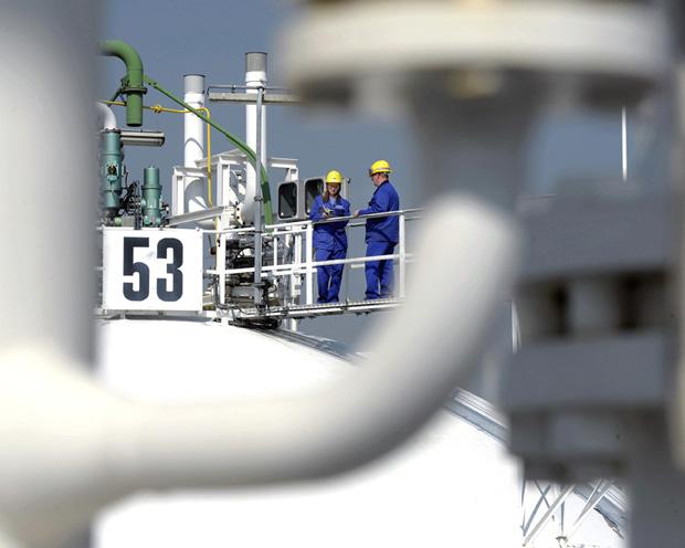 BASF – Günstig bewerteter Branchenprimus mit 45 % Kurspotenzial