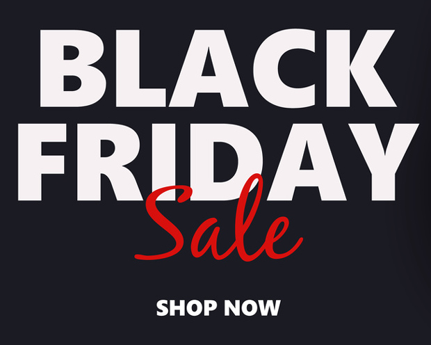 Black Friday - 4 US-Aktien mit Burggräben zu Ausverkaufspreisen