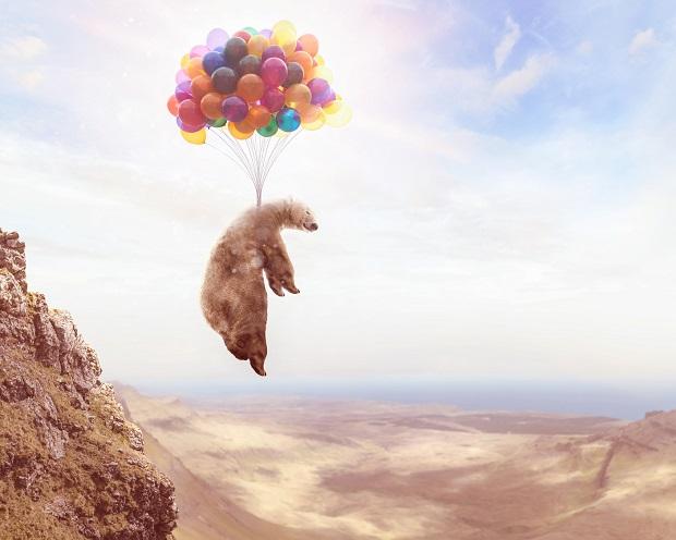 DAX Analyse zum 27. November 2018: Erschöpfung der Bären – ich bleibe bullisch!