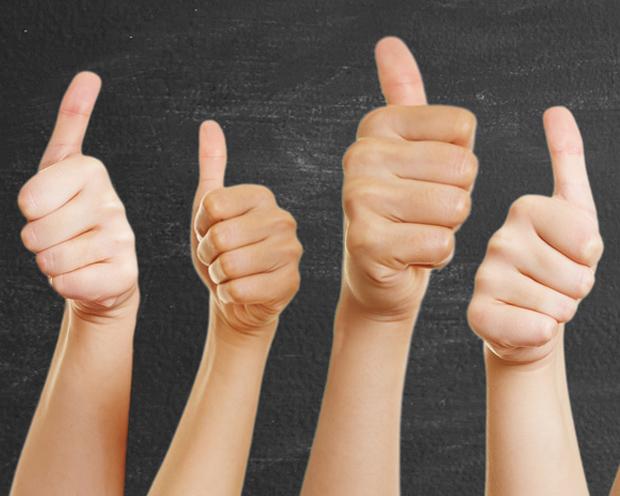 thumbs-up-investieren-wie-kostolany-und-buffett-und-top-ranking-im-borsenspiel-erzielen