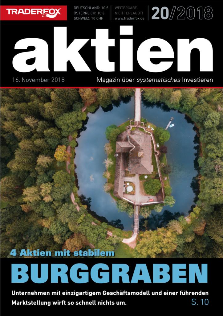 aktien-magazin-20-2018