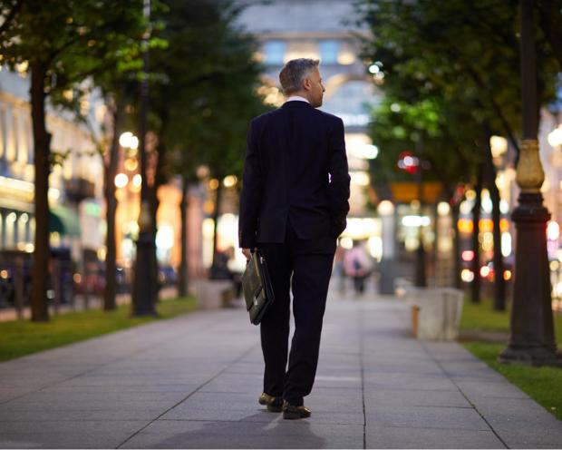 Portfoliocheck: Ken Fisher kehrt Bayer und Europa den Rücken. Und Buffett…