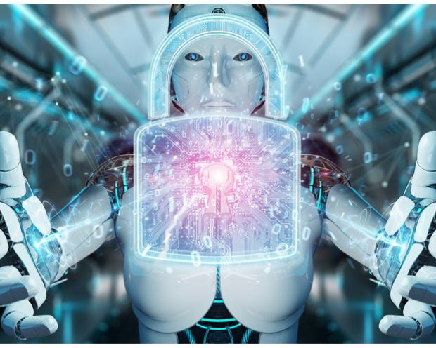 Künstliche Intelligenz und digitaler Zahlungsverkehr: Auf diese Aktien der nächsten Generation setzt Julius Bär