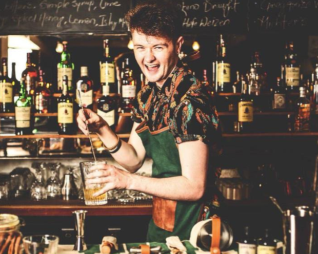 Pernod-Ricard - Gourmets kommen auf ihre Kosten