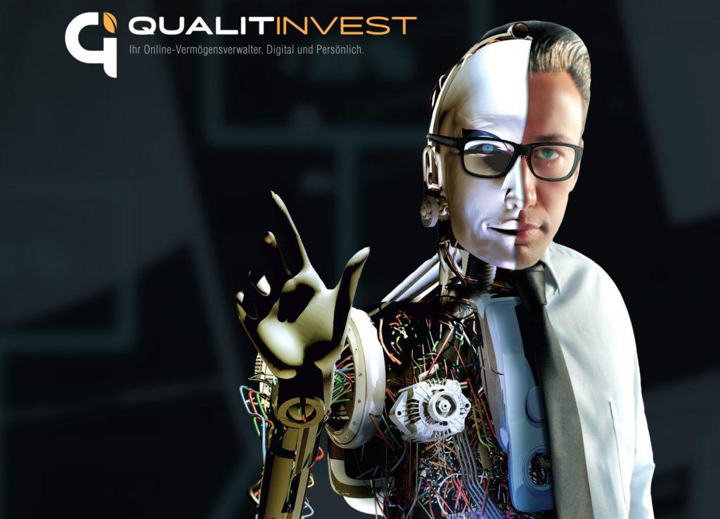 qualitinvest-011218