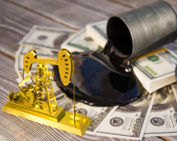 Lässt Katars OPEC-Austritt die Rohölmärkte kalt?