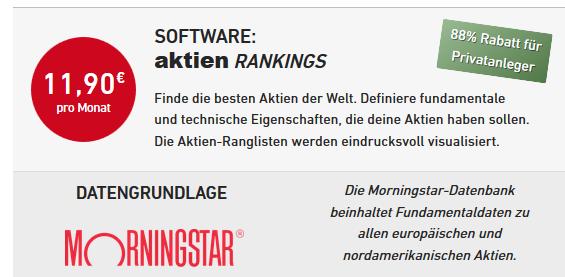 aktien-rankings-werbung