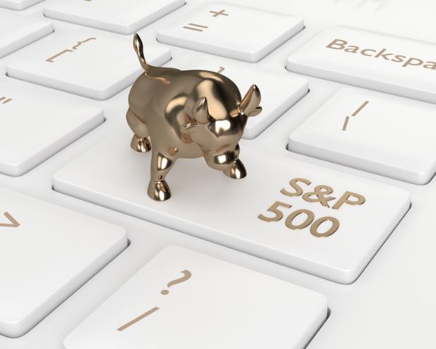 Das sind die Top 25 der S&P 500 Index-Aktien mit der besten Performance in den vergangenen 50 Jahren