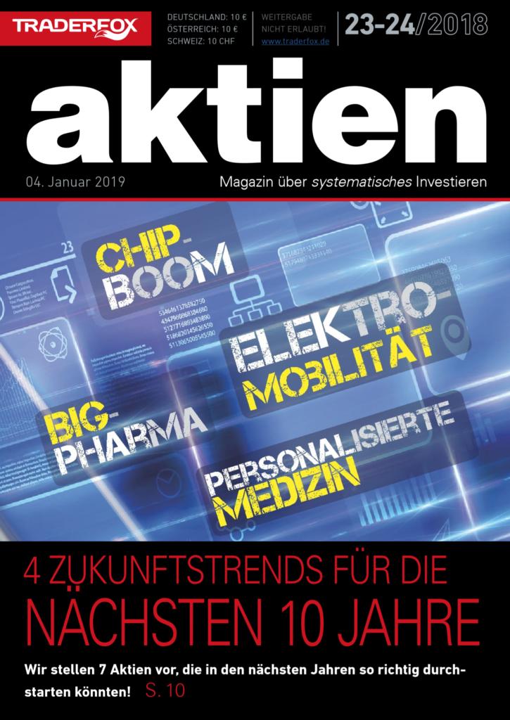 cover-aktien-magazin-23-24