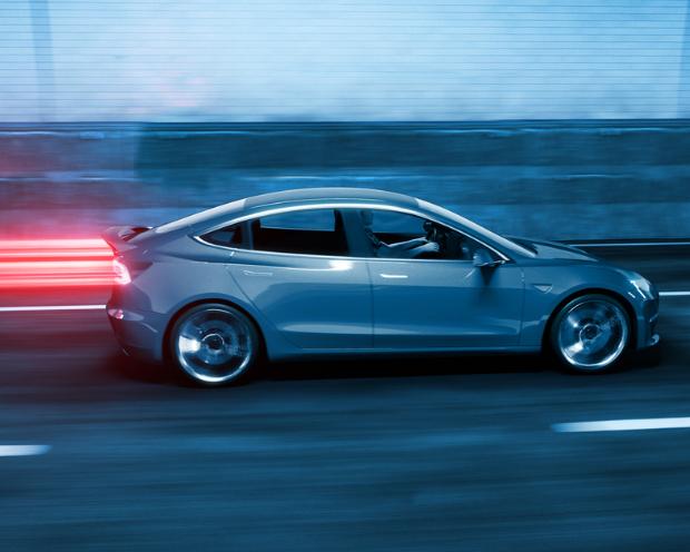 Tesla: Die wahre Prüfung steht bevor