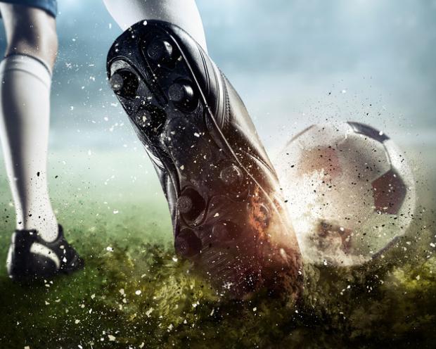 Borussia Dortmund: Ein schmaler Grat