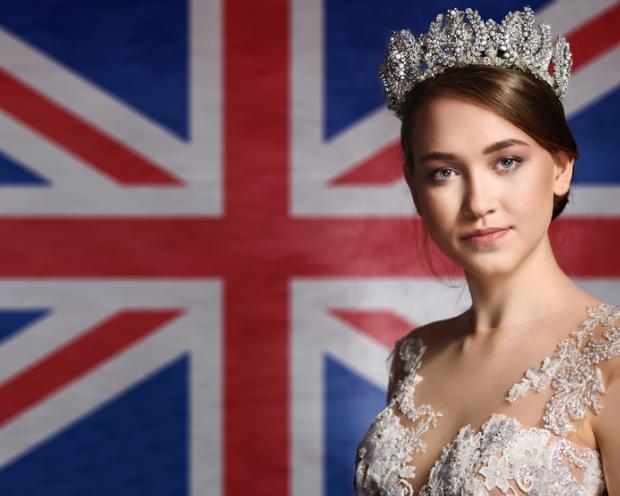 Zwei der trendstabilsten Aktien aus der Global-Following-Liste Großbritannien 500